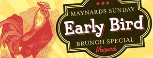 Maynards-Rogers-Daily-Specials-Box