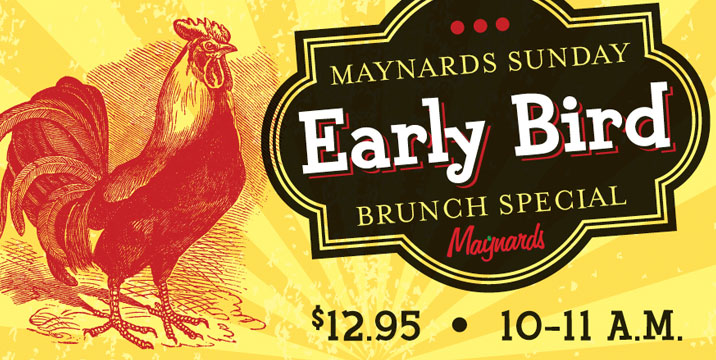Daily-Specials_SundayEarlyBirdBrunch