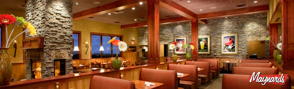 Contact Maynards in Rogers & Contact Maynards in Rogers u203a Maynards Restaurant u2013 Rogers MN ... azcodes.com