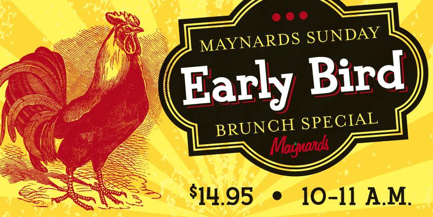 Maynards-Winter-Specials-Flash-Frame_2014_REV
