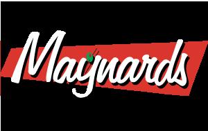 Maynards Restaurant – Rogers, MN